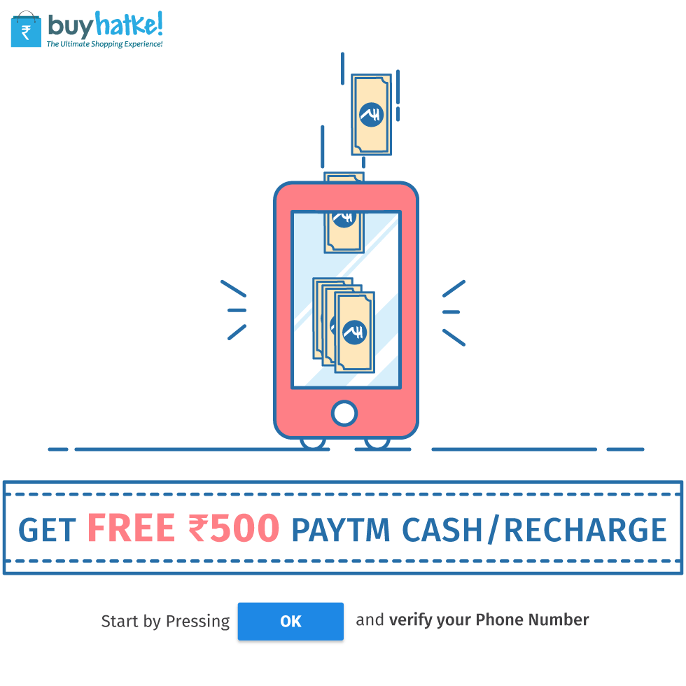 notify--paytm-illustration-500-100-mob-transparent.png